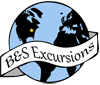B&S      Excursions